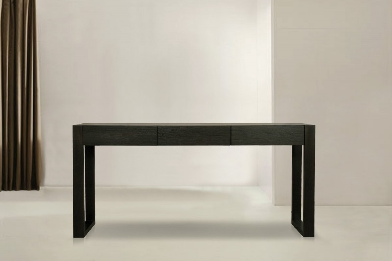 walt interiors console contemporaine ref 2. Black Bedroom Furniture Sets. Home Design Ideas